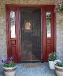 Entry_Door_Custom_Color_with_latch_closed-126x158