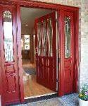Entry_Door_Custom_Color_with_latch_open-125x158